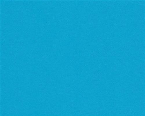 Erstklassig f/ür Flyer Newsletter Poster Faxeing/änge Wichtige Mitteilungen Warnhinweise Ordnungssysteme Memos 125 Blatt DIN A4 Violettes farbiges 160g//m/² Office-Papier Hochwertiges farbiges Spitzenpapier f/ür Copy Laser Inkjet