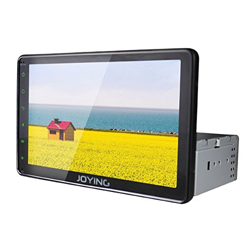 JOYING2 (B01I30UTM2) - Buy Online in KSA  Gps products in