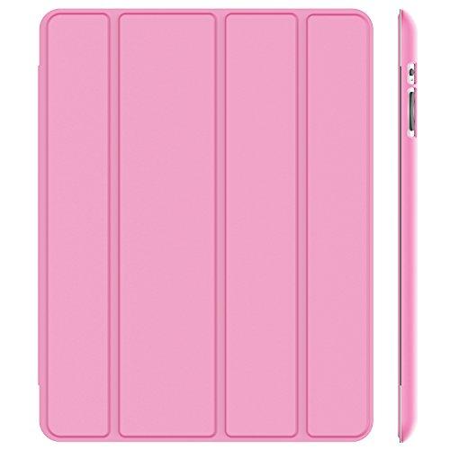 ipad 2 display case - 6