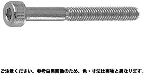 CAP(UNF 材質(ステンレス) 規格(#0-80X3/16) 入数(1000)