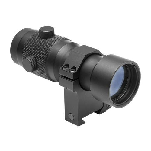 The 4 Best Magnifiers For Eotech Reviews 2018