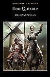 : Don Quixote (Wordsworth Classics)