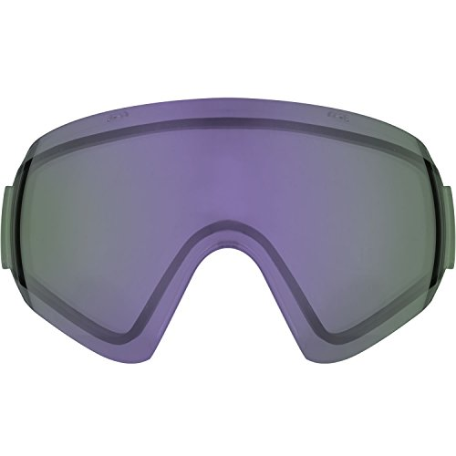 VForce Profiler Goggle Lens - Dual Pane Thermal - HDR Phantom by VForce