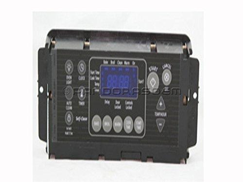 (Whirlpool W10840298 Range Oven Control Board Genuine Original Equipment Manufacturer (OEM) Part)