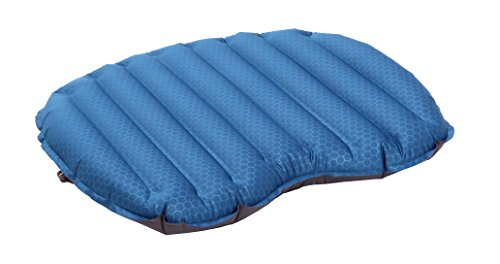 Price comparison product image Exped Air Seat Inflatable Travel Sitting Cushion