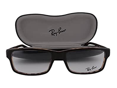 1f26d260e567 Ray Ban Prescription Eyeglasses Amazon
