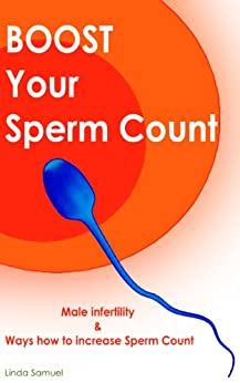 infertility sperm count