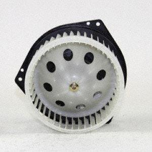 350z blower motor - 4
