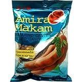 pez dispenser harry potter - Amira Makam. Candy Tamarind 42 g. (2 pack)