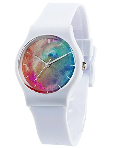 Tonnier Watches Student Teenagers Starry product image
