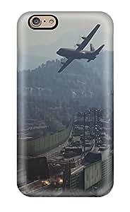 Lucas B Schmidt's Shop Discount 4L6JQZ6S2SBLVHCK Case Cover Dying Light Iphone 6 Protective Case