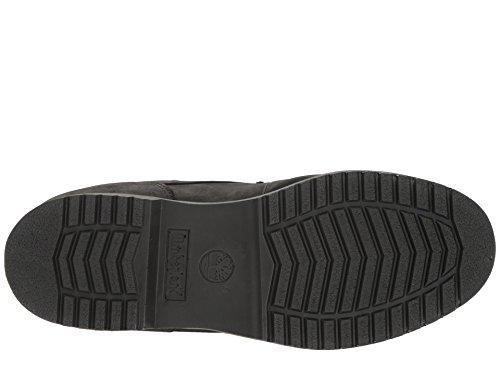 Timberland Mens Elmstead Waterproof 6 Boot Black SKeJsCoT