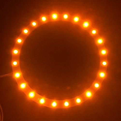 50Mm Led Lights in US - 5