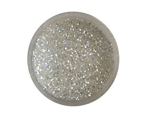 - SUPER WHITE DISCO Cake (5 grams each container) cakes, cupcakes, fondant, decorating, cake pops By Oh! Sweet Art