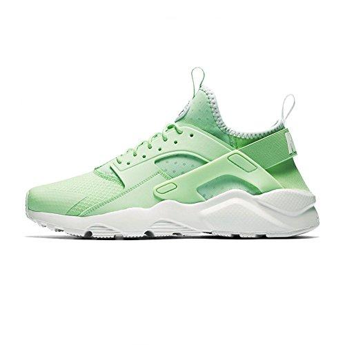 79ab5414ae8a3 Galleon - Nike Men s Air Huarache Run Ultra