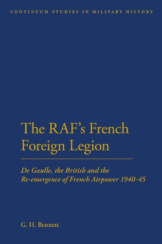 french foreign legion british - 4