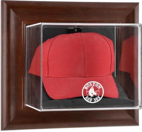 Sox Cap Case - 3