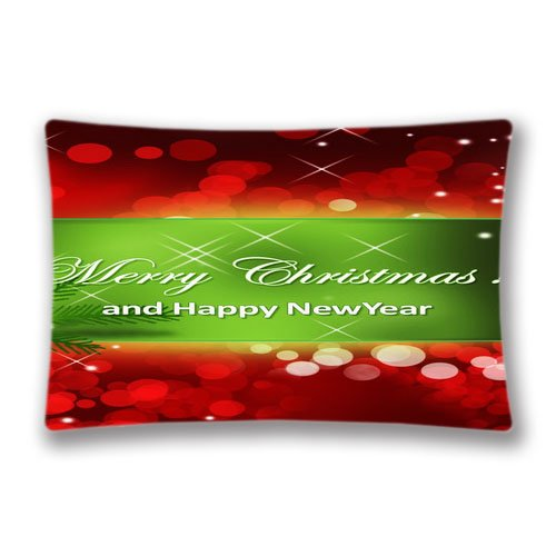 Christmas Photo Album on Pinterest Pillow Case with