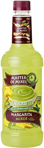 Buy margarita mixes