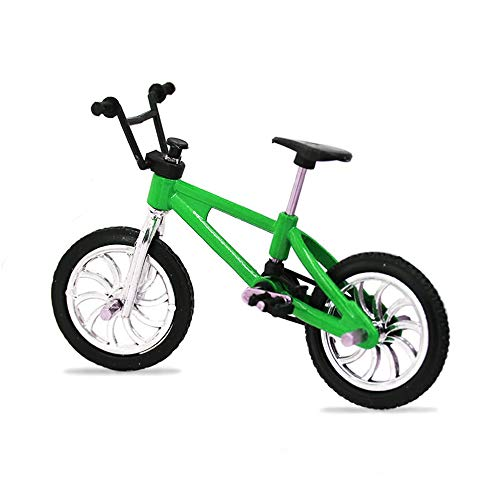[해외]WEIZSTYLE Children`s Day Gift Baby Kids Toys Gifts Mini Fuctional Finger Mountain Bike Bicycle Bike Boy Toy Creative Game Green / WEIZSTYLE Children`s Day Gift Baby Kids Toys Gifts Mini Fuctional Finger Mountain Bike Bicycle Bike B...