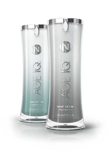 Nerium Skin Care Products - 6