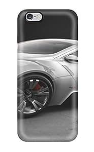9031918K45052743 New Premium Case Cover For Iphone 6 Plus/ Audi Concept 36 Protective Case Cover