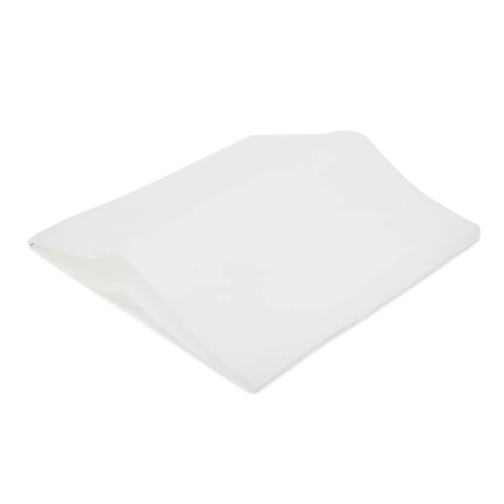 Kenmore 14916 Humidifier Pad Genuine Original Equipment Manufacturer (OEM)  Part White