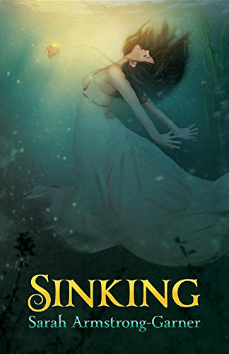 >PDF> Sinking: Book One Of The Sinking Trilogy. Popular product Premio Motor Media where through Wasatch