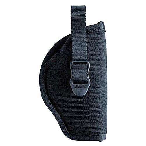 Blackhawk Sportster Gun Holster, 8, (3 1/4