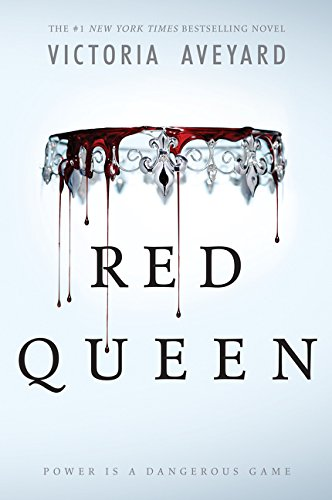 EBOOK Red Queen [P.P.T]