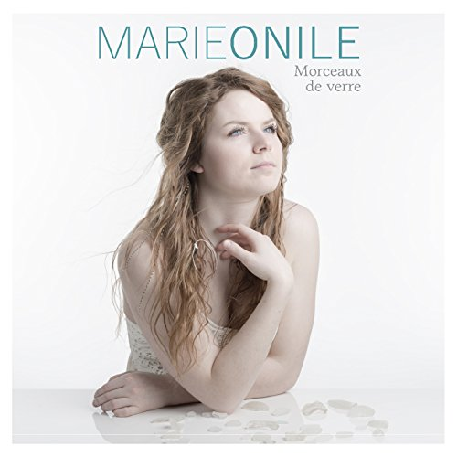 Marie Onile - Morceaux de verre (2017) [WEB FLAC] Download