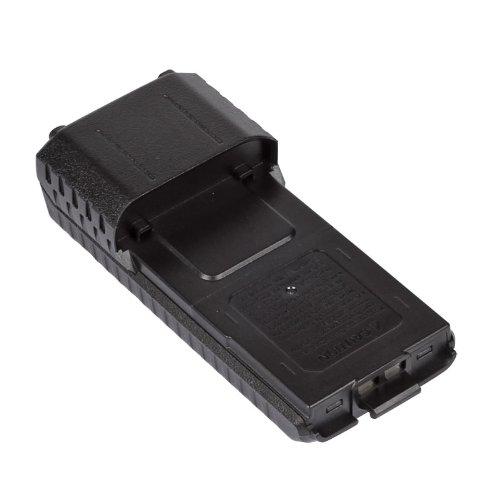Battery Case (6x AA Battery) for Baofeng UV-5R Plus UV-5R UV-5RB UV-5RE UV-5RA