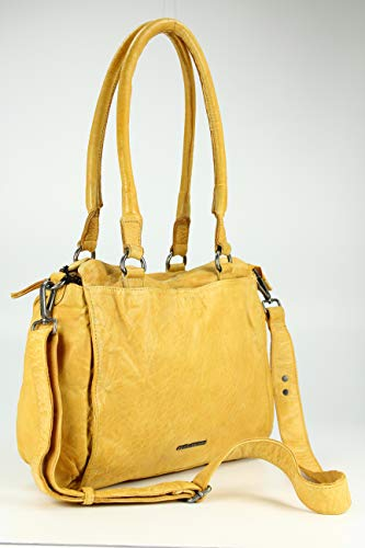 Wxd Fredsbruder Fredsbruder Yellow Yellow Wxd Rise Wxd Rise Yellow Fredsbruder Rise Sqf0p