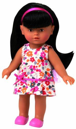 Corolle Mini Corolline Coco Doll, Baby & Kids Zone