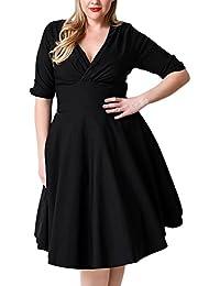 size 16 cocktail dresses