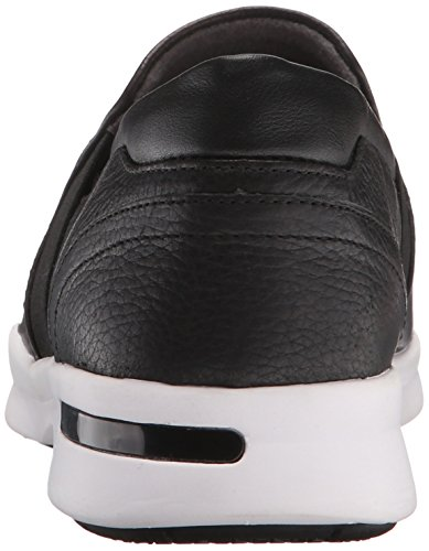 SoftWalk Loafer Vantage Black SoftWalk Women's Women's 4PWZ4Fn