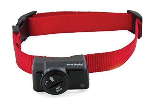 PetSafe Extra Receiver Collars