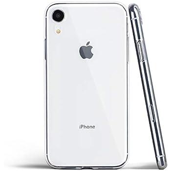 iphone xr ultra slim case