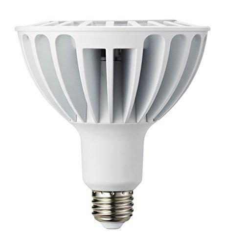 par38 lightbulb - 9