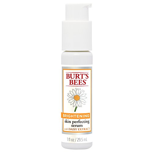 Bee Skin Care Products