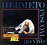 Ao Vivo: Montreux Jazz Festival by Hermeto Pascoal (1979-08-02)