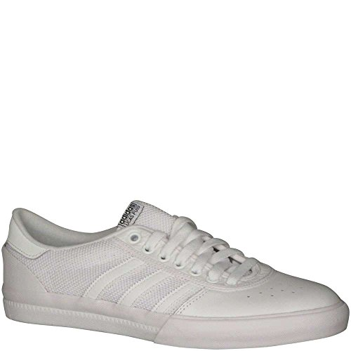 Adidas Heren Lucas Première Mode Sneakers Runningwhite / Runningwhite / Runningwhite D (m) Ons Runningwhite / Runningwhite / Runningwhite
