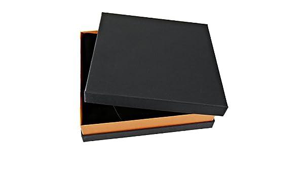 Schmuckboerse24 cartón Joyas Estuches para joyería. Caja ...