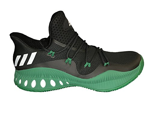 b8173987505 adidas Crazy Explosive Low Shoe Men s Basketball