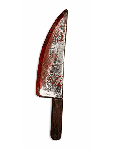 (Bloody Weapons Knife)