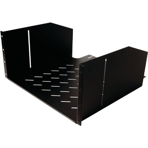 Omnimount RE5U Rack Shelf