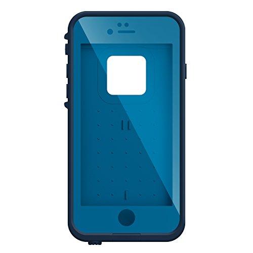 Lifeproof FRĒ SERIES iPhone 6/6s Waterproof Case (4.7'' Version) - Retail Packaging - BANZAI (COWABUNGA/WAVE CRASH/LONGBOARD) by LifeProof (Image #3)