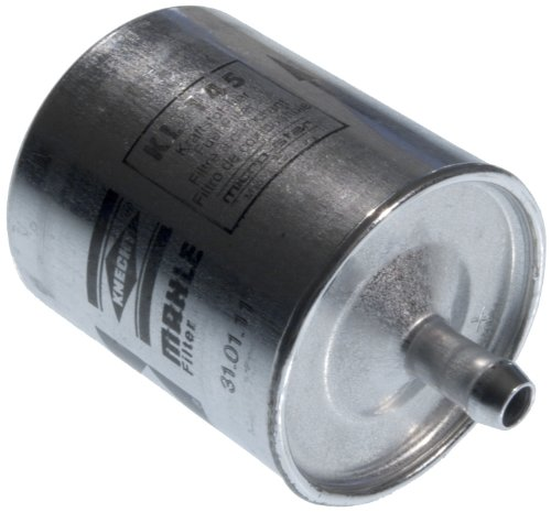 MAHLE Original KL 145 Filter
