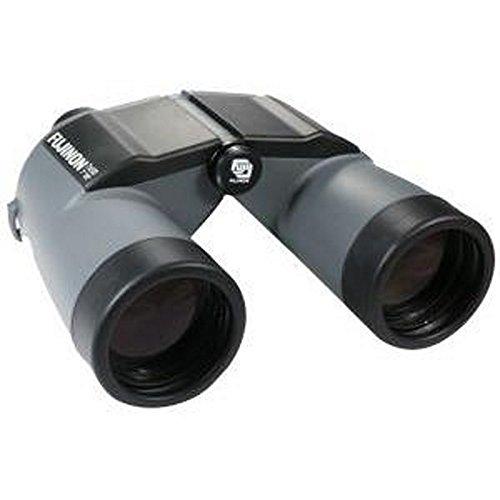 FDC16330457 - FUJIFILM 16330457 Mariner Series 7 x 50mm Bino