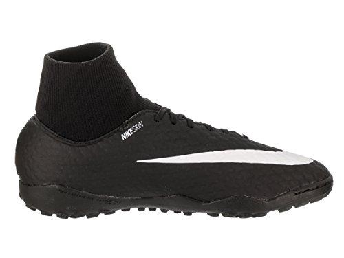 Hypervenomx white Botas Hombre Tf De Df Black Para Phelon 3 game Nike Fútbol Royal dfWcnxPd